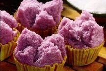Resep kue Indo
