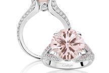 Jewellery / Beautiful wish list