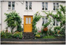 visit Risør