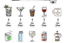 Gin Fun