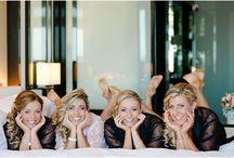 Wedding ideas / by Vini Sama