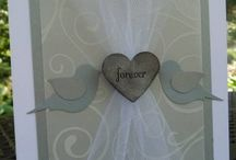 Wedding / Wedding ideas
