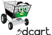 3dcart Development Services / With the advancement in technology and immense popularity of the various eCommerce platforms, designing and developing an eCommerce website or online store has become very easy for the retailers. You can find plenty of eCommerce solutions, and 3dcart development is part of the latest additions in it!