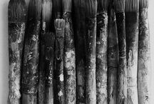 Artistic Photography / Black & White / Portrait/ Nude/ Architecture/ Landscape / Nature/ Animal/ Still life