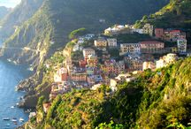 Italy / pic and more about this beautiful country