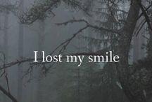 True, sad :c