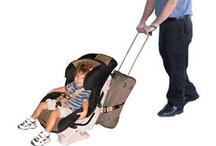 Child Care etc