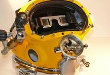 US Navy Divers get Augmented Reality Helmets