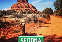 Sedona Travel / Check out some of the best resorts and things to do in Sedona, Arizona!