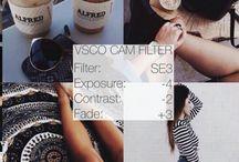 Themes / Follow me on instagram! @yungfetu