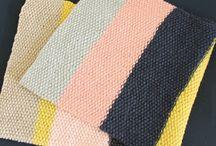 Striber / Stripes striber farver