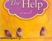 great reads / by Kelsey Gensmer