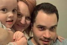 Famille Mamantestavis