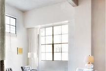 Home Designs / by Darlene Vasco