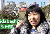 My videos / ❤ YouTube creator ► https://www.youtube.com/user/RosalysArt