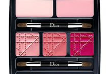 My lippies - Dior