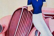 vintagegraphic