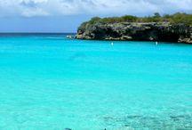 Bucketlist Curacao