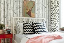 Bedroom / home_decor