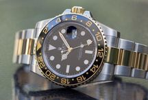 Watches: Previously Enjoyed / Previously Watches at Beverly Hill Watch Company