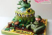 dort tank, vojenské ,policejní