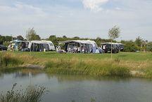 zelten camping