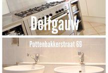 Pottenbakkerstraat 69, Delfgauw