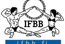 Finland Fitness Classics 2014
