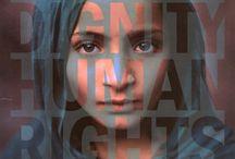 Mensenrechten  / Mensenrechten