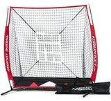 Rukket Baseball/Softball Training Products