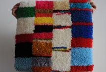 ×××   ///   rugs & co