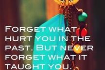 lil' reminders