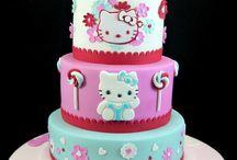 theodwra cake