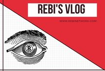 Photos from REBI Network