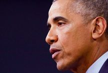 Obama: Islamic State Likely to Continue to Threaten U.S.