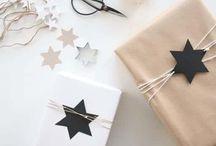 Geschenkideen-Weihnachten