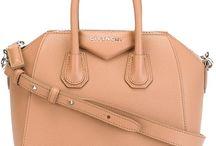 It Bag: Givenchy, Antigona