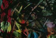 Artes / Telas Sob medida, de acordo com o ambiente em que elas vão ficar! Consulte-nos através do Site: www.magold.com.br