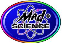 Mad Science / See a performance of DEAR ALBERT EINSTEIN, then watch your children help conduct some amazing interactive science experiements with the world's leading provider of science presentations for kids, MAD SCIENCE.