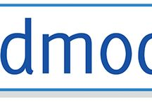 Tackk + Edmodo / Edmodo is integrated into Tackk's platforms to improve educator's experiences.