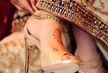 Bangla style