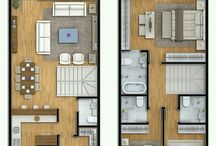 rumah muka 6
