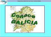 ciencias sociais.galicia
