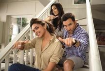 Cocktail Hindi Movie
