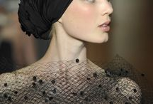 Hijab fashion beautytechniek.org