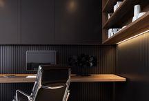 Home office (Eva)