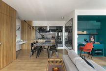 Springhill Apartment Ideas
