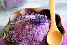 herb & aroma