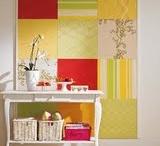 paredes con diseño