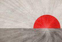 #Nihon #Big in Japan